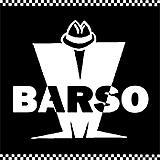 Barso