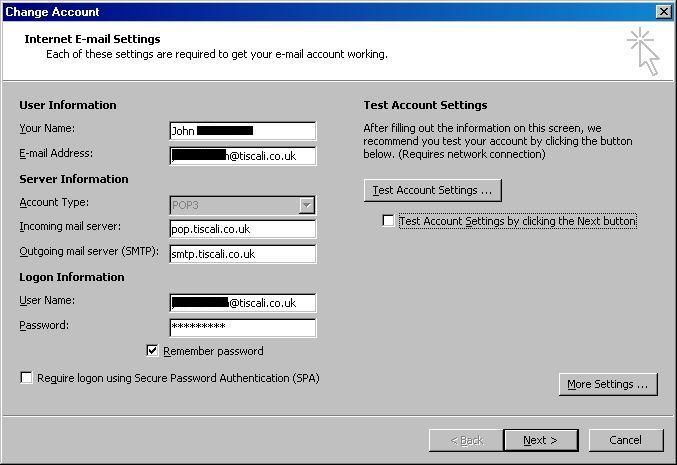 Outlooksettings-1.jpg