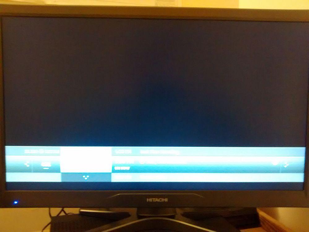 Solved: Talktalk TV Plus - sky channels not working ...   999 x 749 jpeg 47kB