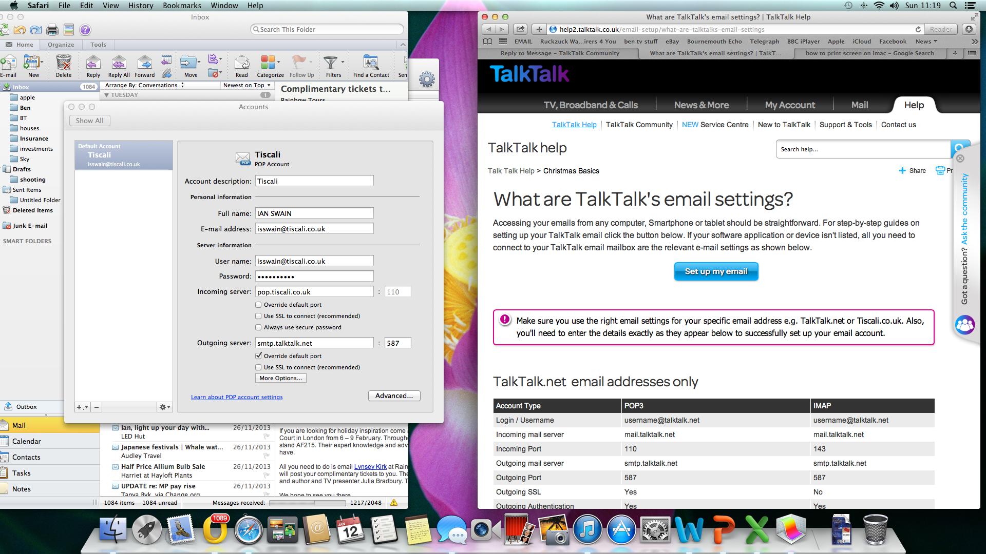 TalkTalk D-Link DSL3680 Wireless bwin 200 Pfund Bonus bwin live app download N ADSL Router (Incomplete)   bCyber ...