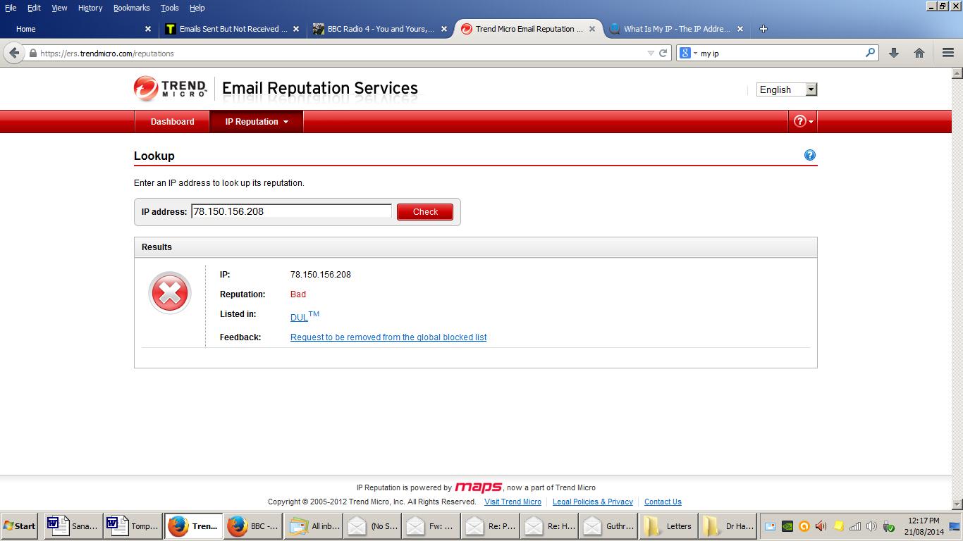 Can't login to webmail - Turn on TLS 1.0 bwin 200 Pfund Bonus bwin live app download etc - TalkTalk bwin free 50 Wette Community