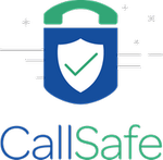 Callsafe Trial Group