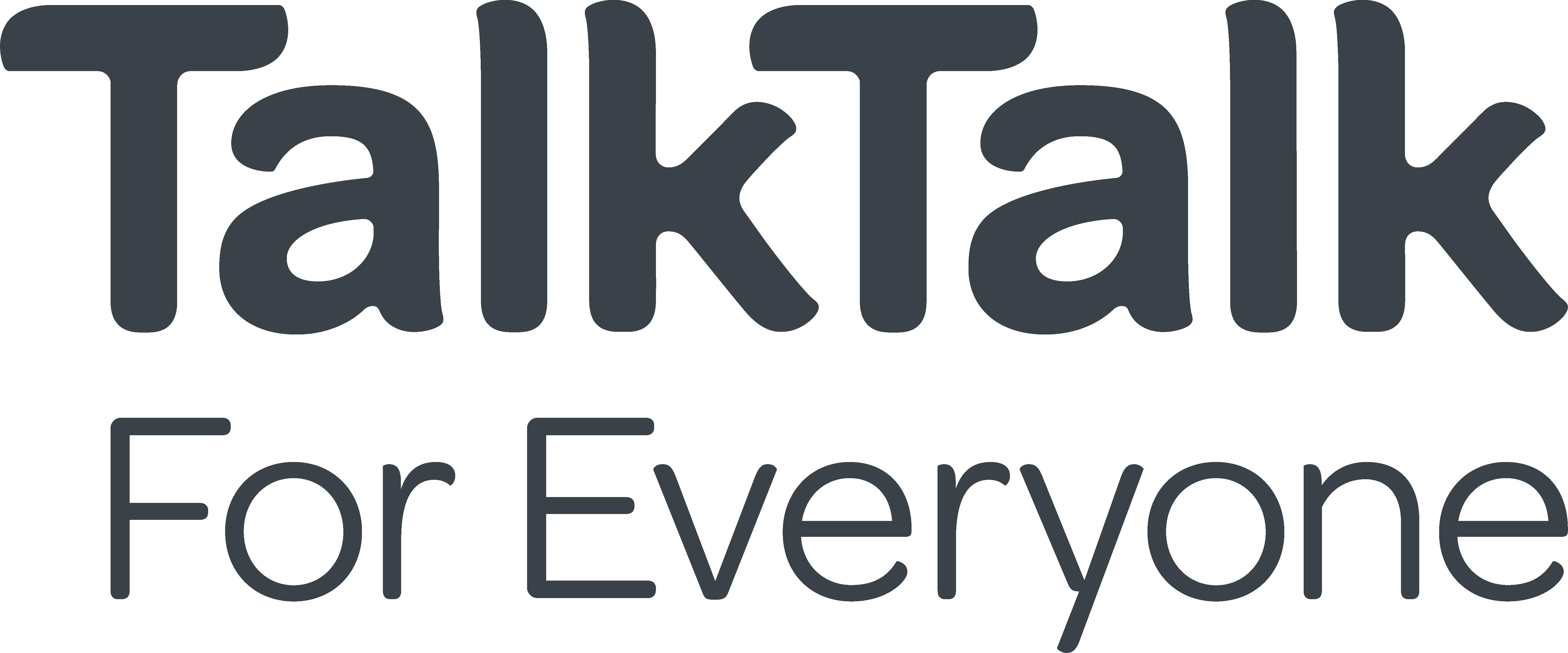 Fix slow broadband speeds - TalkTalk Help & Support