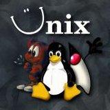 Unix1