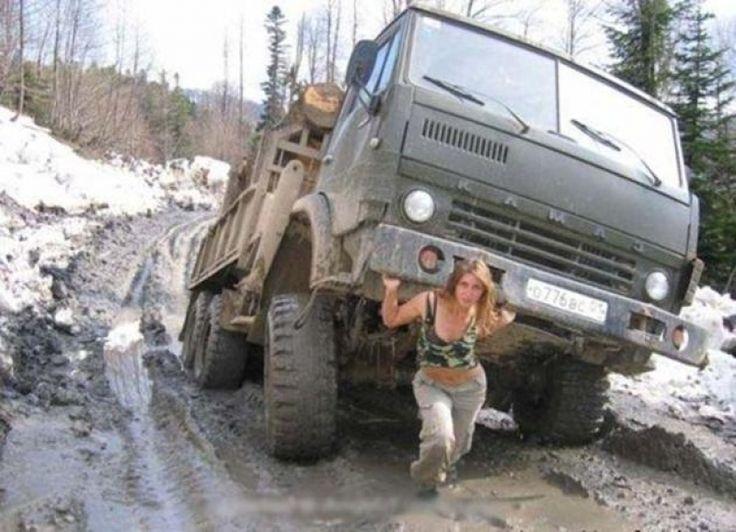 army truck.jpg