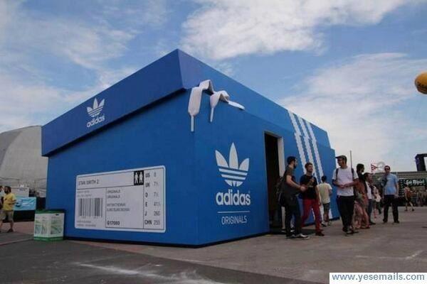 Adidas shop.jpg