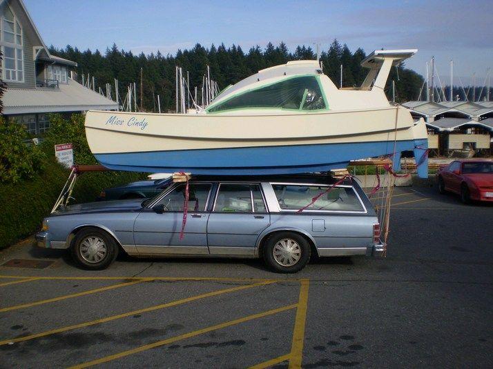 Car boat.jpg
