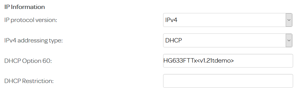 Typical DHCP.png