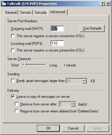 lm-pop-settings-1.jpg