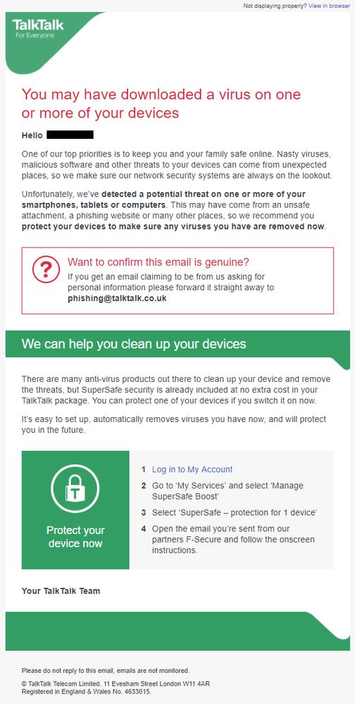 TT_virus_on_device.png