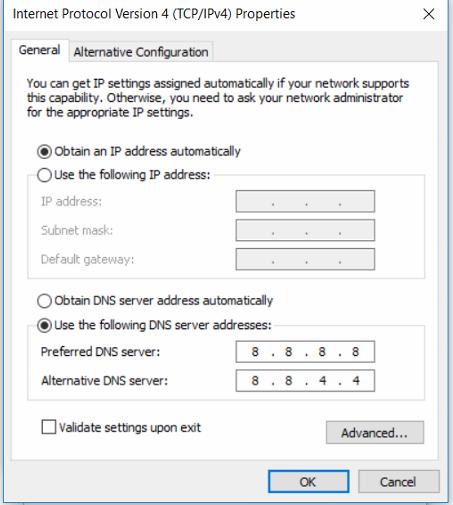 DNS..PNG