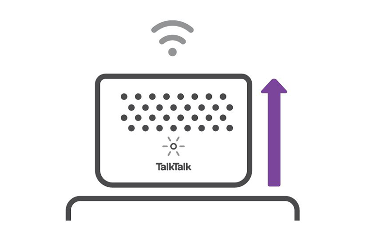 ROUTER ON TABLE NEW.png