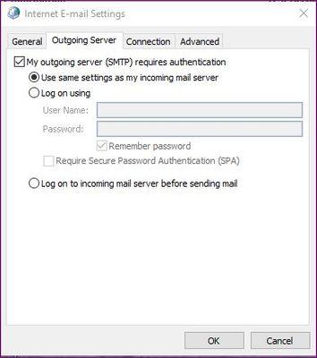 Email2Capture.JPG