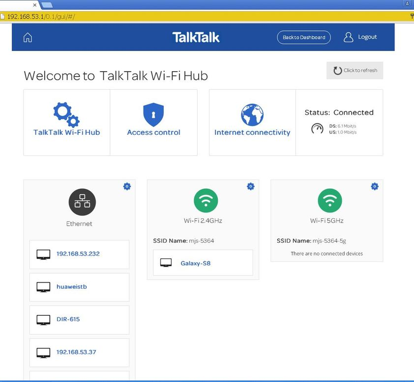 TalkTalk WiFi Hub.png