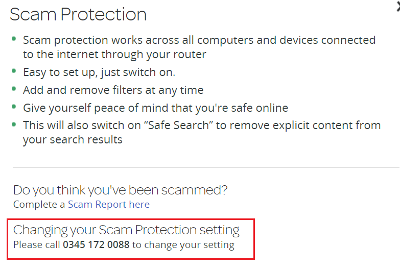 Scam Protection.png
