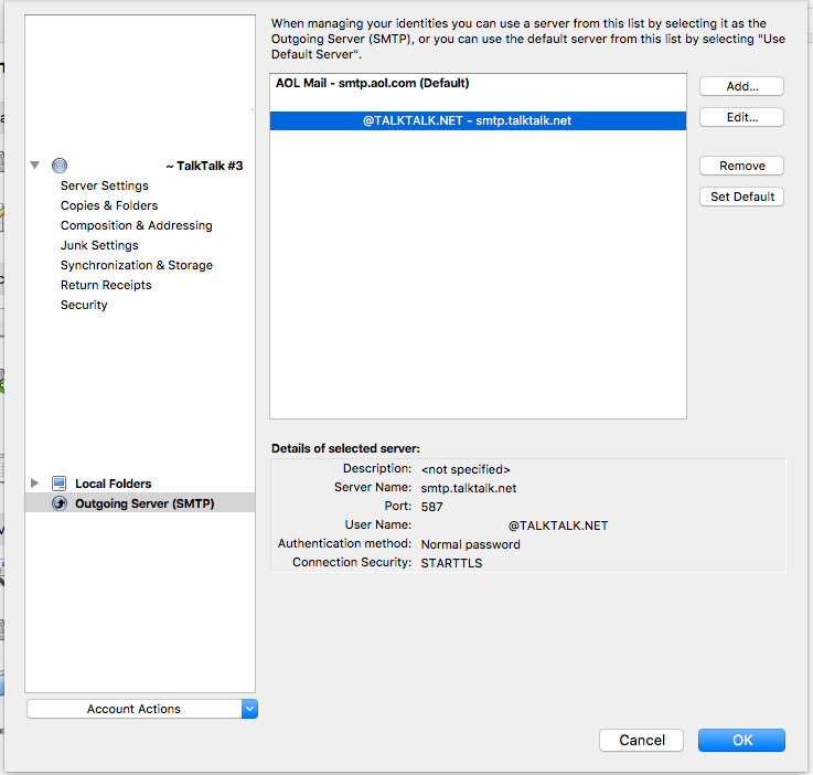 Thunderbird Server SMTP.png