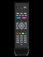 v3_sized_remote__1