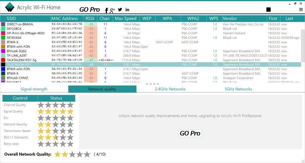 router acrylic 2 - 2.4ghz.jpg