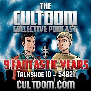 Cultdom-9-Years300x300.jpg