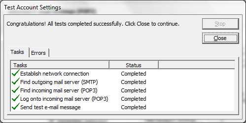 other isp pop working.png