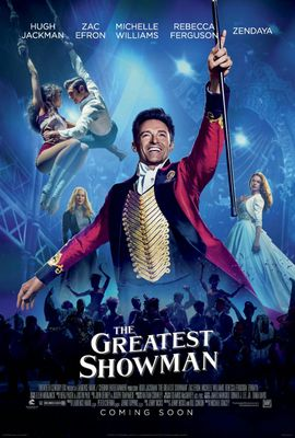 the-greatest-showman.jpg