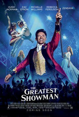 the-greatest-showman.jpg