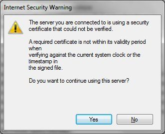 SMTP Error.jpg