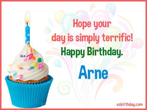 Arne-Happy-Birthday-3.jpg