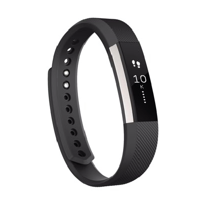fitbit 100px-01.png
