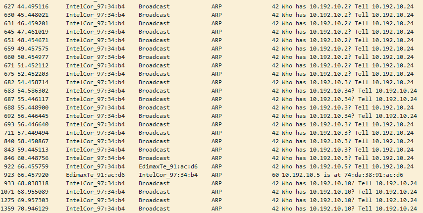 Network hosts stop responding.PNG