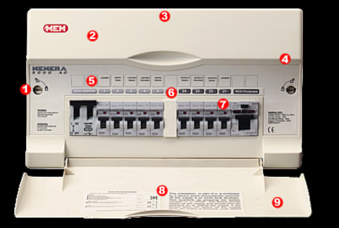 Screenshot_2019-01-27 Memera 2000 AD Consumer Units - 0900766b802b7858 pdf.png