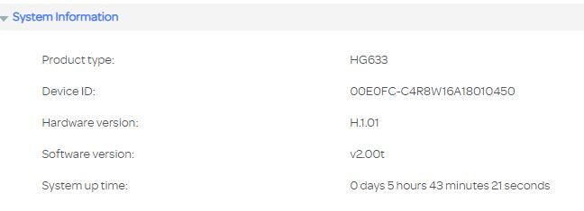 hg633 firmware.JPG
