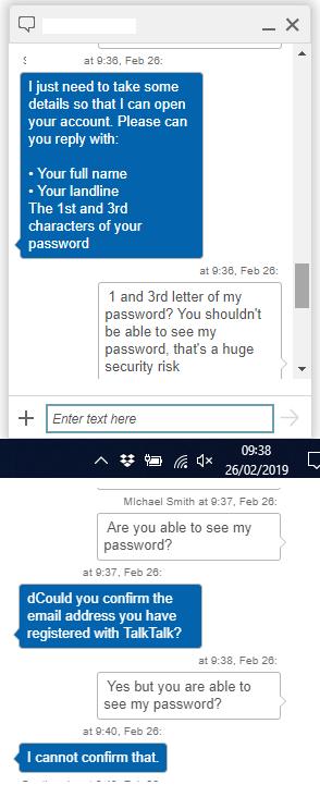 Password2.png