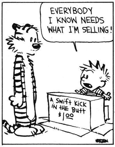 Calvin&Hobbes.jpg