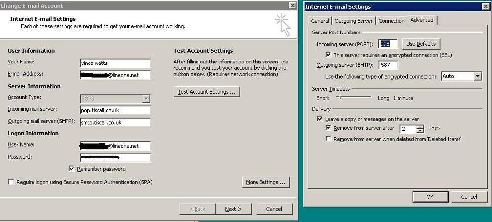email settings.jpg