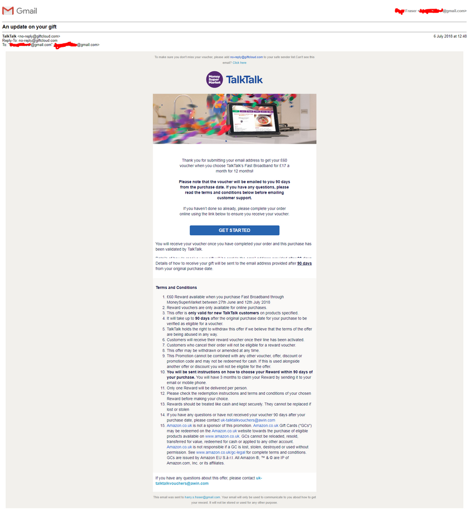 screenshot-mail.google.com-2019.03.06-13-40-04.png