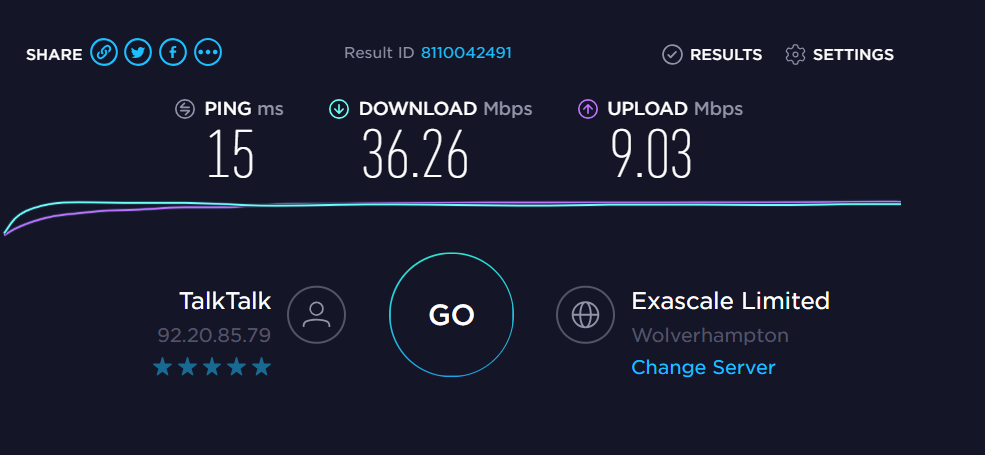 2nd speed test.PNG