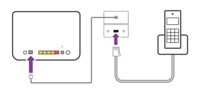 Super_Router_pre_filtered_socket.png