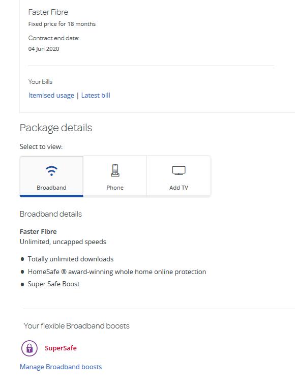 Screenshot_2019-03-25 My Package - My Account - speed cap - TalkTalk.png