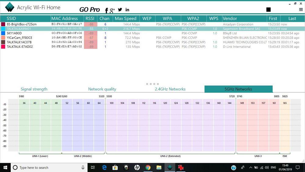 5Ghz.jpg