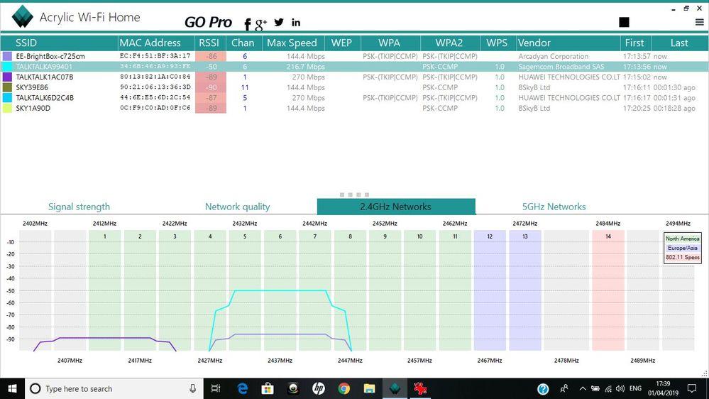2.4 GHz 2.jpg