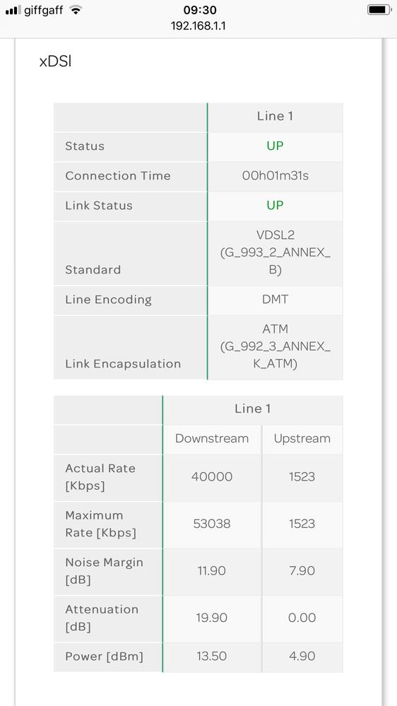 8C8952B1-5981-465A-A323-5C1F34E532DF.png