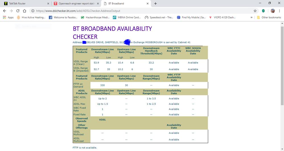 BT broadband availability checher.PNG