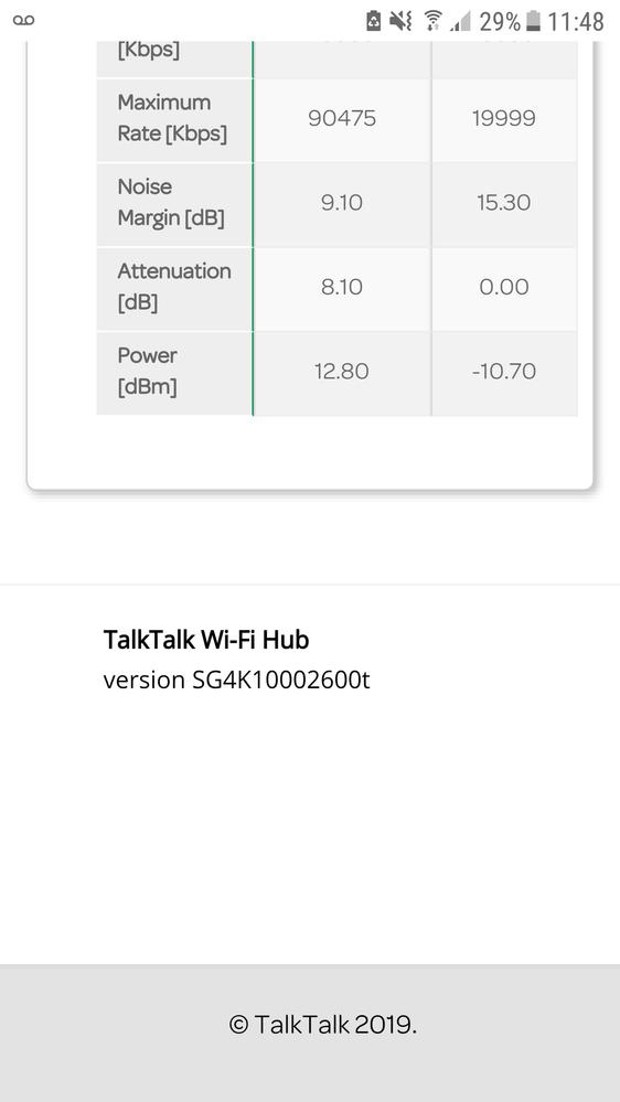 Screenshot_20190530-114804.png