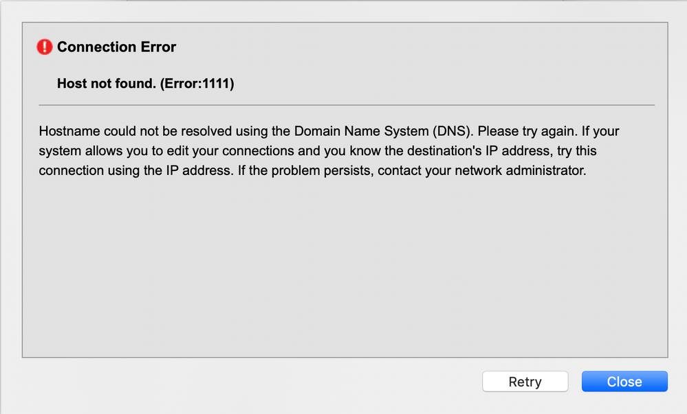 VPN_Error.png