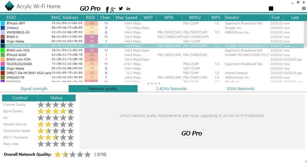 2.4 network quality.JPG