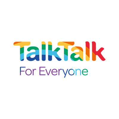 Check and Report - TalkTalk Help & Support
