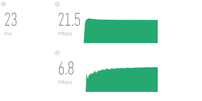 tt speedtest.PNG