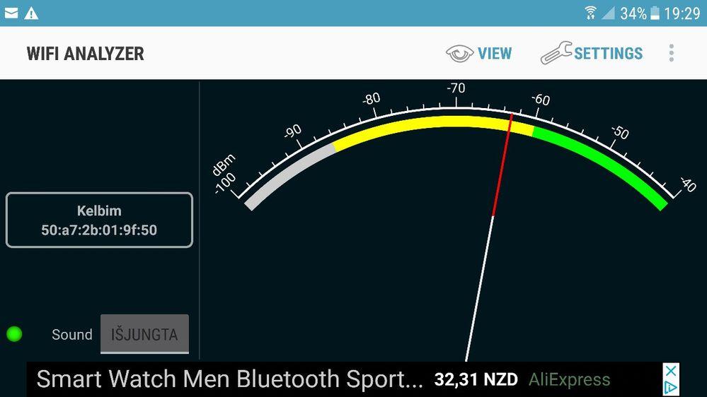 Signal Meter.jpg