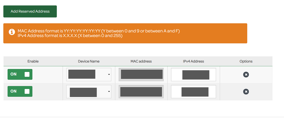 DHCP Reserved Ip address List.png